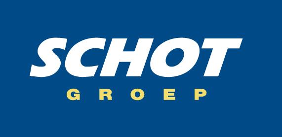 Logo-Schot-Groep-RGB
